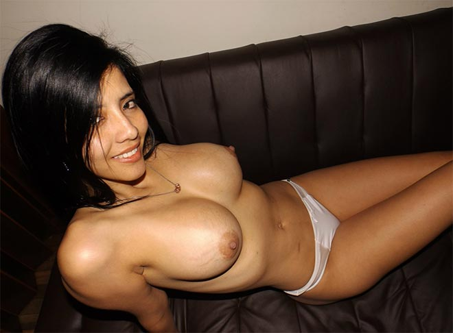 Latina Amature Sex Vids